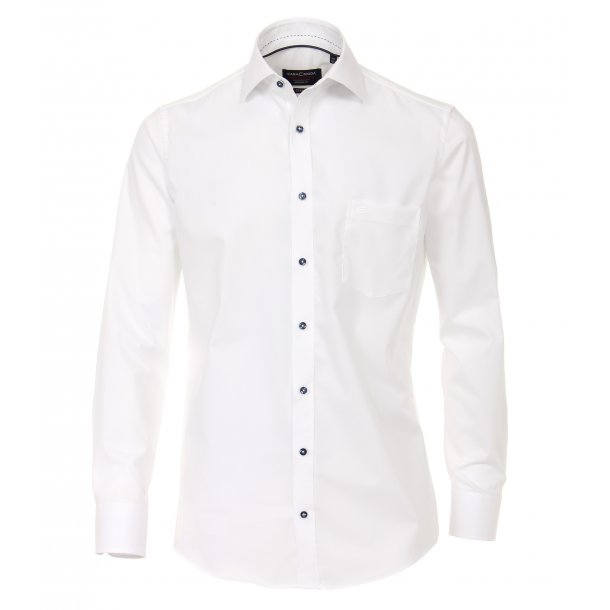 Casa Moda Skjorte Modern Fit