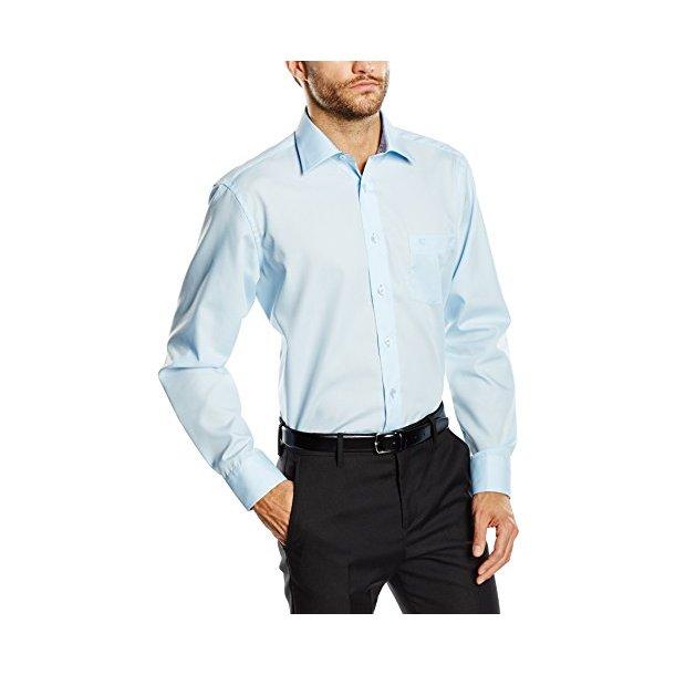 Casa Moda langærmet skjorte